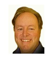 Brad Murray, jfEnergy Corp