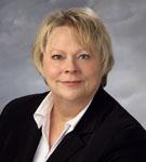 Karen Rutherford, Alberta Roofing Contractors Association