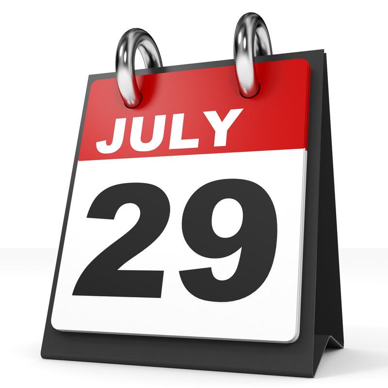 Windows 10 Free Upgrade Deadline July 29
