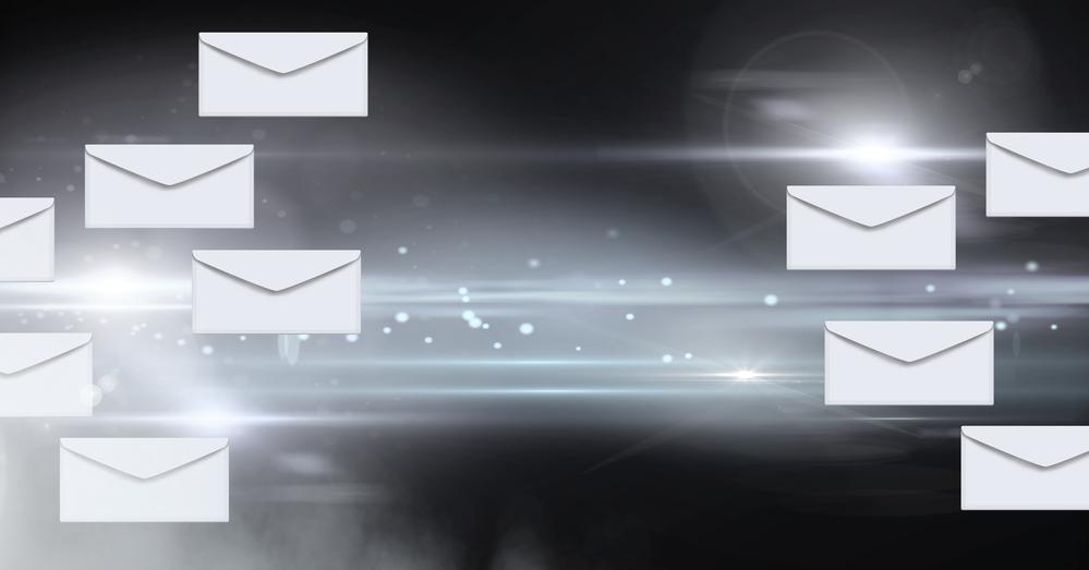 MigrationWiz – Cloud-to-Cloud Email Migration