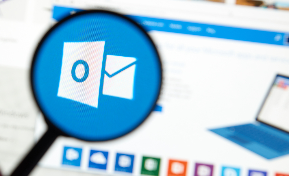 CodeTwo Email Migration for Microsoft 365